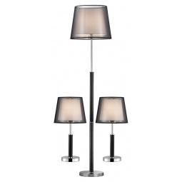 фото Настольная лампа Favourite Super-set 1429-SET Favourite
