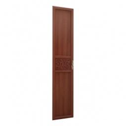 Купить Дверь раздвижная 'Любимый Дом' Александрия 125004.000