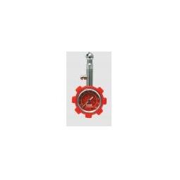 Купить Манометр для измерения давления в шинах 6072