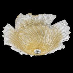 фото Потолочный светильник Lightstar Murano 601053 Lightstar