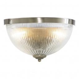 Купить Настенный светильник Arte Lamp American Diner A9366AP-2AB Arte Lamp