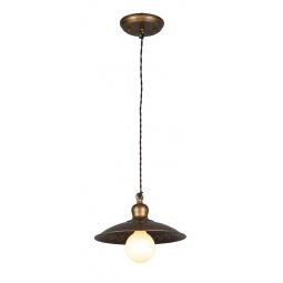 фото Подвесной светильник Favourite Magrib 1214-1P Favourite