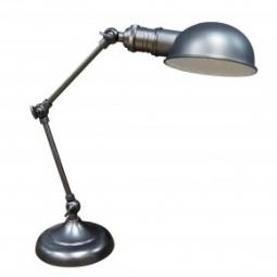 """Купить Лампа настольная """"Newton"""""""