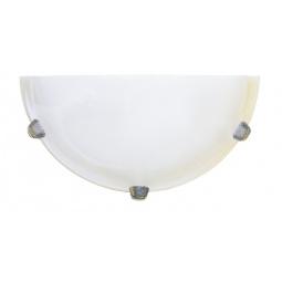 Купить Настенный светильник Arte Lamp Luna A3431AP-1CC Arte Lamp