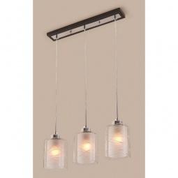 фото Подвесной светильник Citilux Румба CL159131 Citilux
