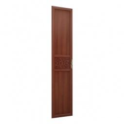 Купить Дверь раздвижная 'Любимый Дом' Александрия 125.004 орех