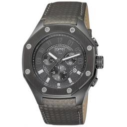 Купить Мужские американские наручные часы Esprit EL101291F05