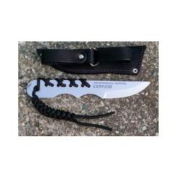 Купить Именной нож с гравировкой