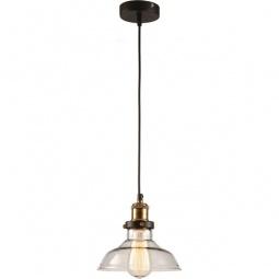 фото Подвесной светильник Lussole Loft IX LSP-9606 Lussole