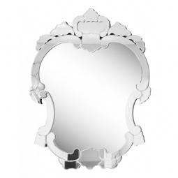Купить Зеркало настенное 'Garda Decor' KFH399