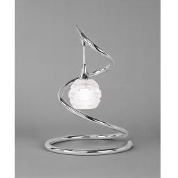 Купить Настольная лампа 0099 Mantra