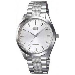 Купить Женские японские наручные часы Casio LTP-1274D-7A