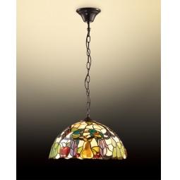 фото Подвесной светильник Odeon Carotti 2639/2 Odeon