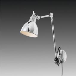 Купить Бра Lightstar Loft 765614 Lightstar