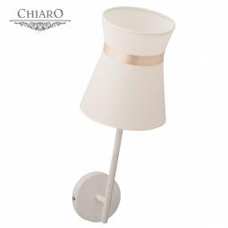 Купить Бра Chiaro Виолетта 640020301 Chiaro