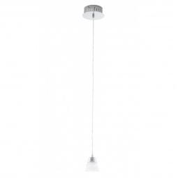 фото Подвесной светильник Eglo Pancento 94479 Eglo