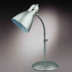 фото Настольная лампа Odeon Solo 2090/1T Odeon