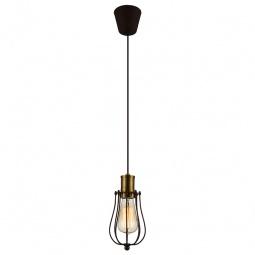 фото Подвесной светильник Favourite Dock 1590-1P Favourite