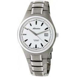 Купить Мужские швейцарские наручные часы Adriatica A1137.4113Q