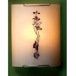 фото Настенный светильник Citilux Маки CL921019 Citilux