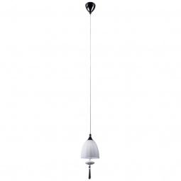 фото Подвесной светильник Odeon Leman 2570/1 Odeon