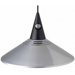 фото Подвесной светильник Brilliant CHRIS 56477/11 Brilliant