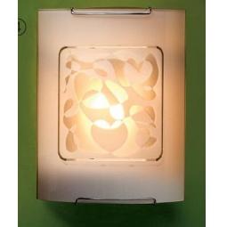 фото Настенный светильник Citilux Абстракция CL921018 Citilux