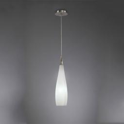фото Подвесной светильник Mantra Neo 3571 Mantra