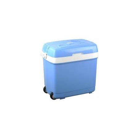 Купить Авто-холодильник (термоконтейнер) CC-30B 30л 12V/220V