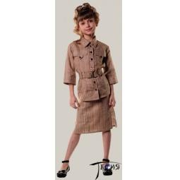 Купить Детская одежда  арт.  Д-514