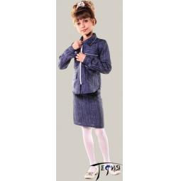 Купить Детская одежда  арт.  Д-513