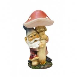 Купить Садовая фигура 'Feron' Е70 06163