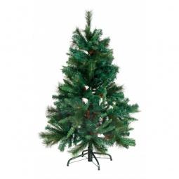 Купить Ели новогодние 'Сибим' Ель новогодняя (1.2 м) Пихта ПХ12