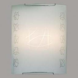 фото Настенный светильник Citilux 922 CL922021 Citilux