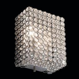 фото Настенный светильник Citilux Арена CL319421 Citilux