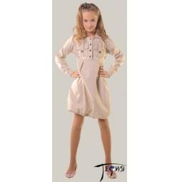 Купить Детская одежда  арт.  Д-517