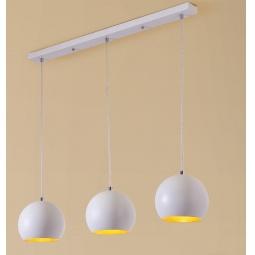 фото Подвесной светильник Citilux Оми CL945130 Citilux