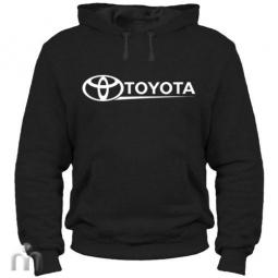 Купить Детская толстовка «Toyota»