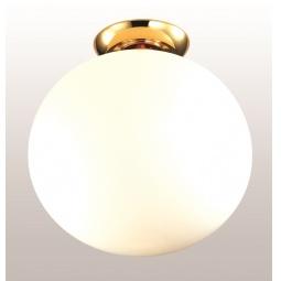 фото Потолочный светильник Favourite Zirkel 1531-1C2 Favourite