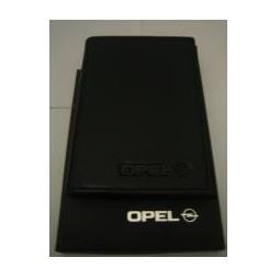 Купить Бумажник водителя Opel