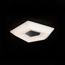 фото Потолочный светильник Mantra CITY 3796 Mantra