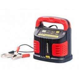 Купить Цифровое зарядное устройство SBC-120