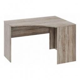 Купить Стол 'Мебель Трия' Прованс ТД-223.15.03
