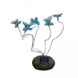 Купить Садовая фигура 'Feron' CD712B 06066