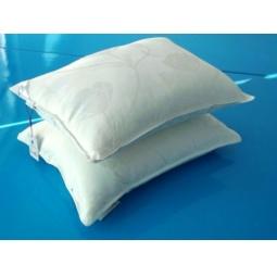 Купить Подушка из шелка Хлопок/шелк 70х70 см 0041 YiLiXin/Иликсин