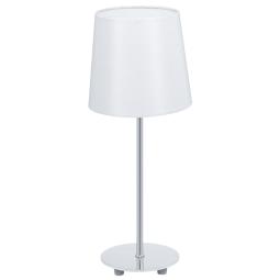 фото Настольная лампа Eglo Lauritz 92884 Eglo
