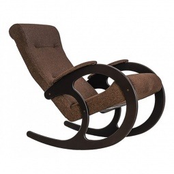 Купить Кресло-качалка 'Петроторг' Модель 3 Malta 15