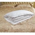 Купить Шелковая подушка Magic Pillow 50х70 см Р1040 1000 гр On Silk
