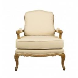 Купить Кресло