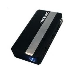 Купить Пуско-зарядное устройство аварийного питания INTEGO (14000мАч)